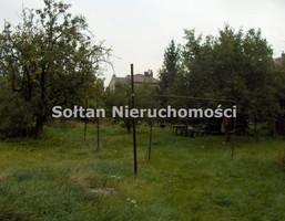Morizon WP ogłoszenia   Działka na sprzedaż, Warszawa Wilanów, 880 m²   8254