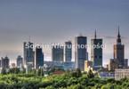 Morizon WP ogłoszenia | Działka na sprzedaż, Warszawa Zerzeń, 2000 m² | 0535