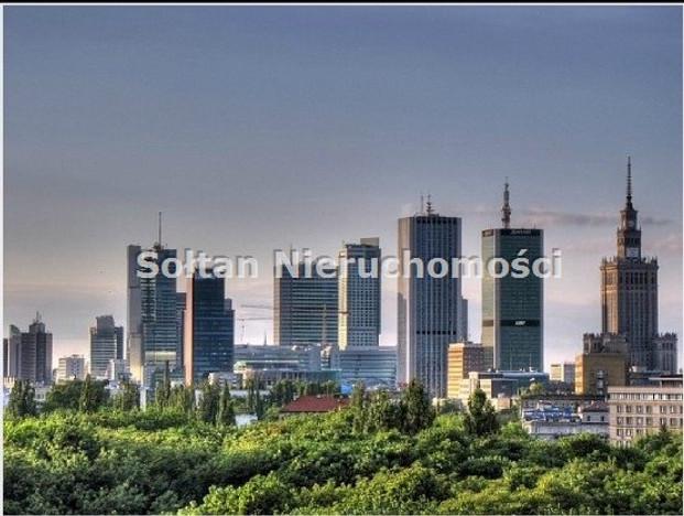 Morizon WP ogłoszenia   Działka na sprzedaż, Warszawa Mokotów, 10485 m²   8314