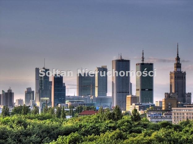 Morizon WP ogłoszenia | Działka na sprzedaż, Warszawa Wilanów, 12000 m² | 8614