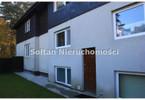 Morizon WP ogłoszenia | Dom na sprzedaż, Warszawa Boernerowo, 400 m² | 3584