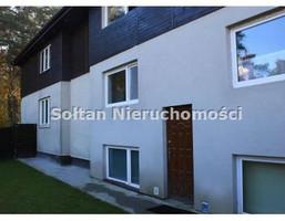 Morizon WP ogłoszenia   Dom na sprzedaż, Warszawa Boernerowo, 400 m²   3584