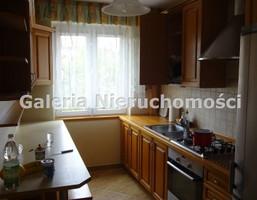 Morizon WP ogłoszenia | Mieszkanie na sprzedaż, Warszawa Gocław, 64 m² | 6333
