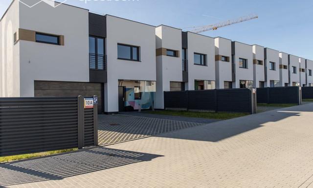 Dom na sprzedaż <span>Gdańsk, Maćkowy, Władysława Jagiełły</span>