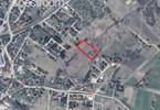Morizon WP ogłoszenia | Działka na sprzedaż, Żukowo Gdańska, 10290 m² | 1280