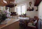 Morizon WP ogłoszenia | Mieszkanie na sprzedaż, Gdańsk Stare Miasto, 70 m² | 8887