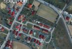 Morizon WP ogłoszenia | Działka na sprzedaż, Przyjaźń Spacerowa, 900 m² | 7914