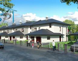 Morizon WP ogłoszenia   Dom na sprzedaż, Marki, 176 m²   8792