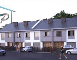 Morizon WP ogłoszenia   Dom na sprzedaż, Marki, 186 m²   9914