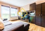 Morizon WP ogłoszenia | Mieszkanie na sprzedaż, Wrocław Swojczyce, 55 m² | 8899