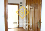 Morizon WP ogłoszenia | Mieszkanie na sprzedaż, Wrocław Księże Małe, 85 m² | 7412