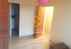 Morizon WP ogłoszenia | Mieszkanie na sprzedaż, Wrocław Krzyki, 62 m² | 0537