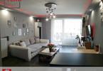 Morizon WP ogłoszenia | Mieszkanie na sprzedaż, Gdańsk Kiełpinek, 54 m² | 5540