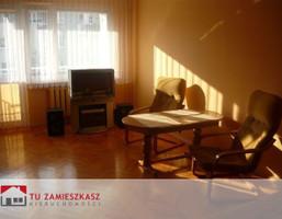Morizon WP ogłoszenia | Mieszkanie na sprzedaż, Gdynia Karwiny, 48 m² | 2459