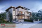 Morizon WP ogłoszenia | Mieszkanie na sprzedaż, Gdynia Orłowo, 103 m² | 5451
