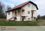 Morizon WP ogłoszenia | Dom na sprzedaż, Kleszczewko Sosnowa, 430 m² | 7870