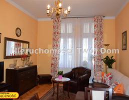 Morizon WP ogłoszenia | Mieszkanie na sprzedaż, Kraków Podgórze, 83 m² | 5033