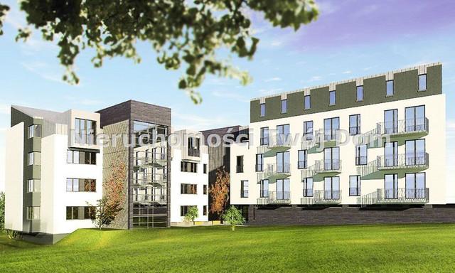 Mieszkanie na sprzedaż <span>Kraków M., Kraków, Prądnik Czerwony, Ugorek, Ułanów</span>