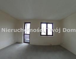 Morizon WP ogłoszenia | Mieszkanie na sprzedaż, Zielonki, 94 m² | 1647