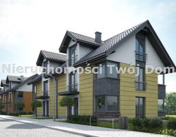 Morizon WP ogłoszenia | Mieszkanie na sprzedaż, Zielonki Krakowskie Przedmieście, 94 m² | 9524