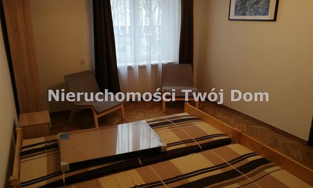 Mieszkanie na sprzedaż <span>Kraków M., Kraków, Nowa Huta, os. Teatralne</span>