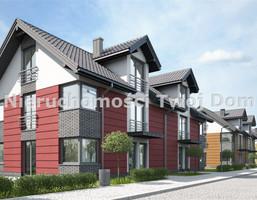 Morizon WP ogłoszenia | Mieszkanie na sprzedaż, Zielonki, 52 m² | 5019