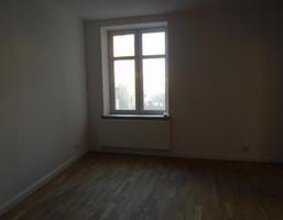 Morizon WP ogłoszenia | Dom na sprzedaż, Poznań Łazarz, 566 m² | 7899