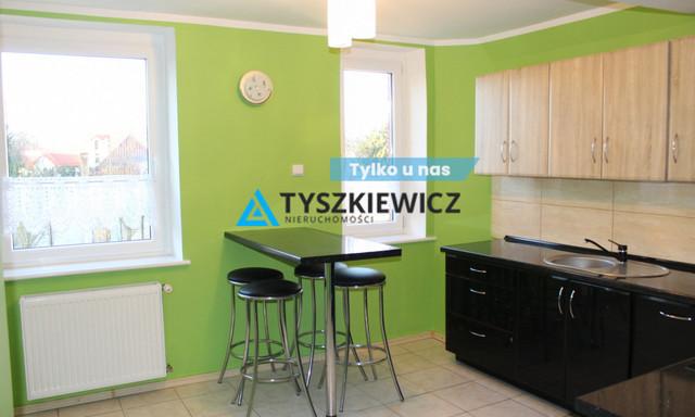 Mieszkanie na sprzedaż <span>Bytowski, Miastko, Świeszyno</span>
