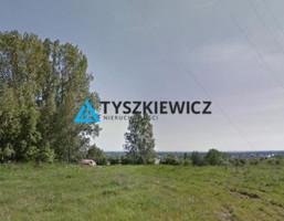 Morizon WP ogłoszenia | Działka na sprzedaż, Chwaszczyno Telewizyjna, 14000 m² | 3917