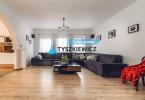 Morizon WP ogłoszenia | Dom na sprzedaż, Straszyn Chabrowa, 260 m² | 7473