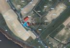 Morizon WP ogłoszenia | Działka na sprzedaż, Gdańsk Wyspa Sobieszewska, 3337 m² | 3989