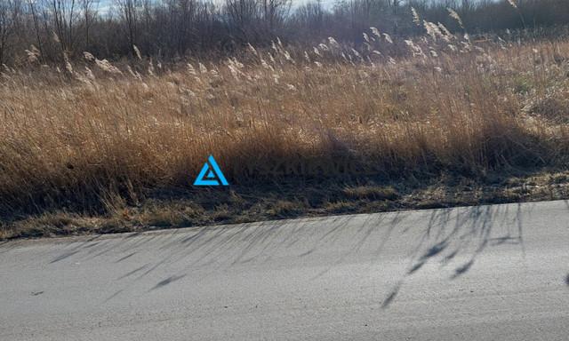Działka na sprzedaż <span>Gdańsk, Rudniki, Płońska</span>
