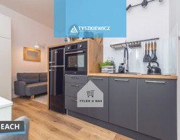 Morizon WP ogłoszenia   Mieszkanie na sprzedaż, Gdańsk Śródmieście, 212 m²   5078