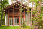 Morizon WP ogłoszenia | Dom na sprzedaż, Józefów, 250 m² | 4696