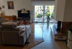 Morizon WP ogłoszenia | Dom na sprzedaż, Józefów Nowa, 290 m² | 6156