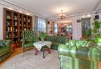 Morizon WP ogłoszenia | Dom na sprzedaż, Warszawa Radość, 750 m² | 6127
