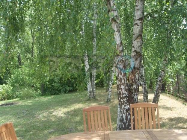 Morizon WP ogłoszenia   Dom na sprzedaż, Emów, 170 m²   9309