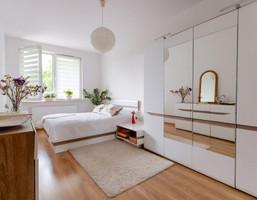 Morizon WP ogłoszenia | Mieszkanie na sprzedaż, Ząbki Calineczki, 49 m² | 5111