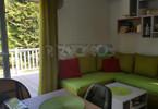 Morizon WP ogłoszenia | Dom na sprzedaż, Zalesie Górne, 50 m² | 5041