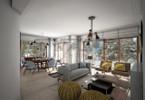 Morizon WP ogłoszenia | Dom na sprzedaż, Józefów, 200 m² | 7308