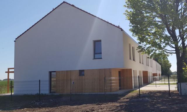Dom na sprzedaż <span>Kobierzyce, Magnice</span>