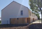 Morizon WP ogłoszenia   Dom w inwestycji Osiedle Magnice, Magnice, 149 m²   6732