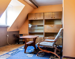 Morizon WP ogłoszenia | Mieszkanie na sprzedaż, Wrocław Borek, 38 m² | 5201