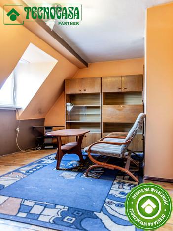 Morizon WP ogłoszenia   Mieszkanie na sprzedaż, Wrocław Borek, 38 m²   5201