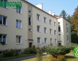Morizon WP ogłoszenia | Mieszkanie na sprzedaż, Kraków Dębniki, 51 m² | 0057