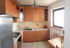 Morizon WP ogłoszenia   Mieszkanie na sprzedaż, Kraków Pychowice, 48 m²   4961