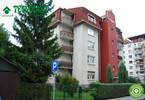 Morizon WP ogłoszenia | Mieszkanie na sprzedaż, Kraków Zakrzówek, 64 m² | 0530