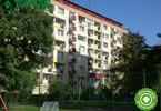 Morizon WP ogłoszenia | Mieszkanie na sprzedaż, Kraków Ugorek, 50 m² | 7344