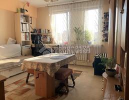 Morizon WP ogłoszenia | Kawalerka na sprzedaż, Kraków Nowa Huta, 26 m² | 6328