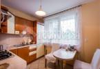 Morizon WP ogłoszenia | Mieszkanie na sprzedaż, Kraków Żabiniec, 65 m² | 2029